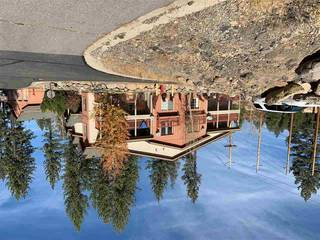 Listing Image 17 for 10153-10318 Stoneridge Drive, Truckee, CA 96161