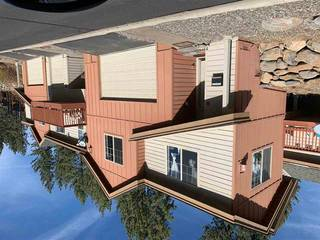 Listing Image 18 for 10153-10318 Stoneridge Drive, Truckee, CA 96161