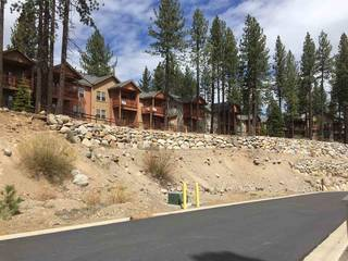 Listing Image 3 for 10153-10318 Stoneridge Drive, Truckee, CA 96161