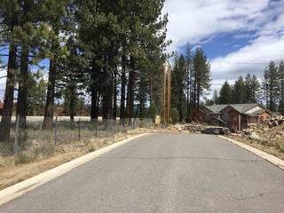 Listing Image 5 for 10153-10318 Stoneridge Drive, Truckee, CA 96161