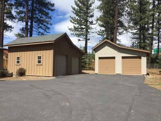 Listing Image 7 for 10153-10318 Stoneridge Drive, Truckee, CA 96161