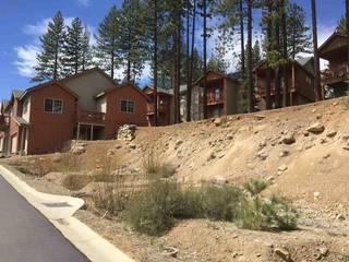 Listing Image 9 for 10153-10318 Stoneridge Drive, Truckee, CA 96161