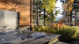 Listing Image 13 for 405 Carrie Pryor, Truckee, CA 96161