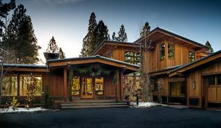 Listing Image 2 for 405 Carrie Pryor, Truckee, CA 96161