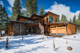 Listing Image 1 for 9292 Heartwood Drive, Truckee, CA 96161