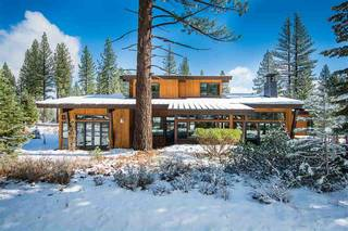 Listing Image 11 for 9292 Heartwood Drive, Truckee, CA 96161