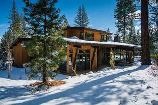 Listing Image 12 for 9292 Heartwood Drive, Truckee, CA 96161