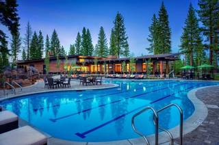 Listing Image 14 for 9292 Heartwood Drive, Truckee, CA 96161