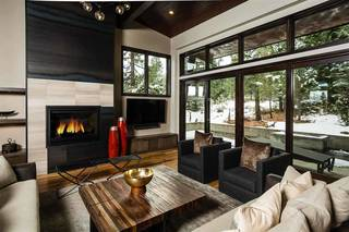 Listing Image 2 for 9292 Heartwood Drive, Truckee, CA 96161