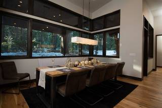 Listing Image 4 for 9292 Heartwood Drive, Truckee, CA 96161