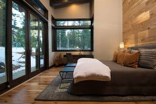 Listing Image 5 for 9292 Heartwood Drive, Truckee, CA 96161