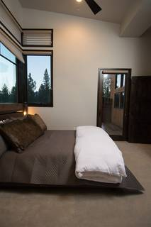 Listing Image 8 for 9292 Heartwood Drive, Truckee, CA 96161