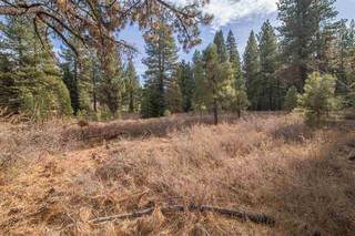 Listing Image 1 for 11635 Silver Fir Drive, Truckee, CA 96161