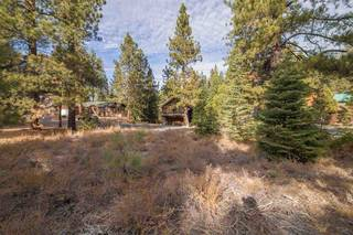 Listing Image 2 for 11635 Silver Fir Drive, Truckee, CA 96161