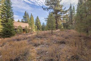 Listing Image 3 for 11635 Silver Fir Drive, Truckee, CA 96161