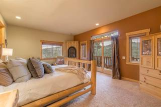 Listing Image 11 for 12276 Stockholm Way, Truckee, CA 96161