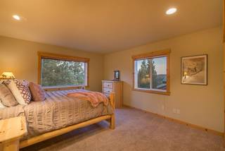 Listing Image 12 for 12276 Stockholm Way, Truckee, CA 96161