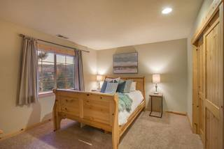 Listing Image 13 for 12276 Stockholm Way, Truckee, CA 96161