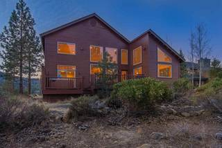 Listing Image 2 for 12276 Stockholm Way, Truckee, CA 96161