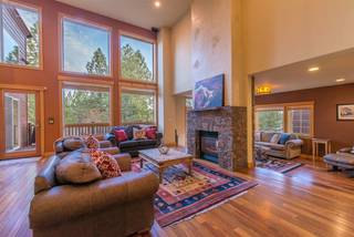 Listing Image 4 for 12276 Stockholm Way, Truckee, CA 96161