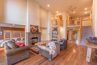 Listing Image 5 for 12276 Stockholm Way, Truckee, CA 96161