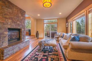 Listing Image 6 for 12276 Stockholm Way, Truckee, CA 96161