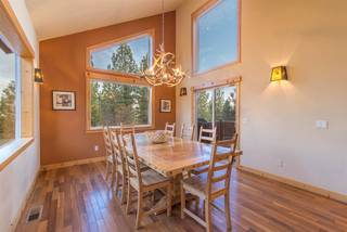 Listing Image 7 for 12276 Stockholm Way, Truckee, CA 96161