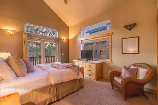 Listing Image 9 for 12276 Stockholm Way, Truckee, CA 96161