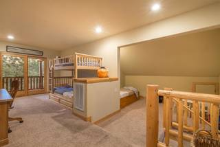 Listing Image 10 for 12276 Stockholm Way, Truckee, CA 96161