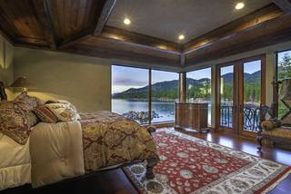 Listing Image 11 for 78 Skyland Way, Zephyr Cove, CA 89448