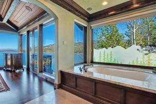 Listing Image 12 for 78 Skyland Way, Zephyr Cove, CA 89448