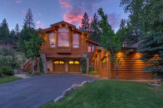 Listing Image 1 for 1390 Lanny Lane, Olympic Valley, CA 96146