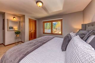 Listing Image 11 for 1390 Lanny Lane, Olympic Valley, CA 96146