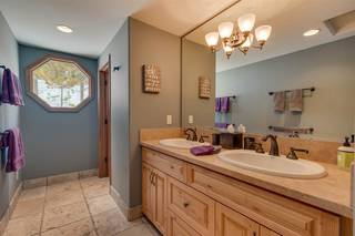 Listing Image 13 for 1390 Lanny Lane, Olympic Valley, CA 96146