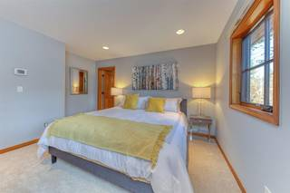 Listing Image 15 for 1390 Lanny Lane, Olympic Valley, CA 96146
