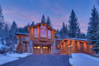 Listing Image 18 for 1390 Lanny Lane, Olympic Valley, CA 96146