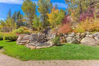 Listing Image 20 for 1390 Lanny Lane, Olympic Valley, CA 96146