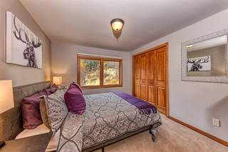 Listing Image 10 for 1390 Lanny Lane, Olympic Valley, CA 96146