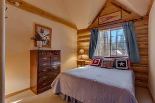 Listing Image 9 for 3955 Interlaken Road, Homewood, CA 96141-0000