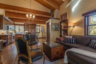 Listing Image 1 for 3035 Silver Strike, Truckee, CA 96161