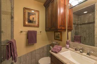 Listing Image 11 for 3035 Silver Strike, Truckee, CA 96161