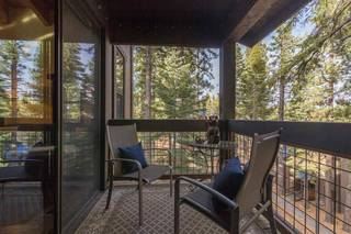 Listing Image 12 for 3035 Silver Strike, Truckee, CA 96161