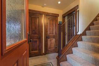Listing Image 13 for 3035 Silver Strike, Truckee, CA 96161