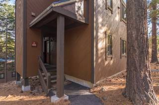Listing Image 14 for 3035 Silver Strike, Truckee, CA 96161