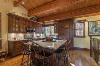 Listing Image 5 for 3035 Silver Strike, Truckee, CA 96161