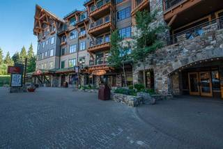 Listing Image 13 for 7001 Northstar Drive, Truckee, CA 96161