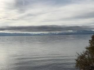 Listing Image 11 for 7412 North Lake Boulevard, Tahoe Vista, CA 96148