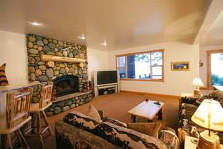 Listing Image 4 for 7412 North Lake Boulevard, Tahoe Vista, CA 96148