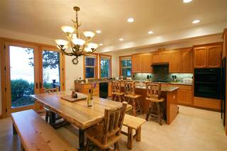 Listing Image 6 for 7412 North Lake Boulevard, Tahoe Vista, CA 96148