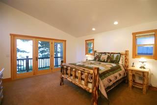Listing Image 10 for 7412 North Lake Boulevard, Tahoe Vista, CA 96148